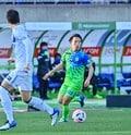 湘南、惜敗!「決定機を決めるか、決めないか」の差でホーム完売試合をフイにの画像006