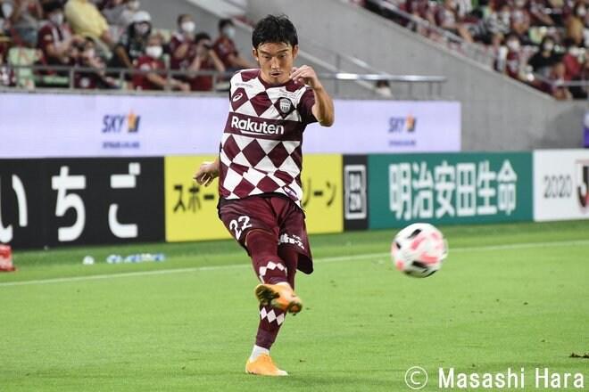 浦和レッズ 取材カメラマンが狙う!Jリーグ2021注目選手(4)の画像001