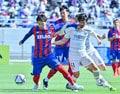 FC東京の「優勝」は目標のまま消えるのか(1)指揮官が吐露した「王者との実力差」の画像013