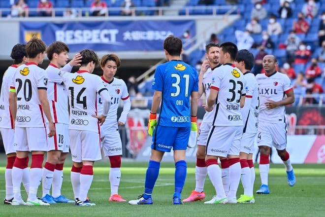 鹿島アントラーズの埼玉ショック!(1)ザーゴ監督が激怒した「最悪の試合内容」の画像017