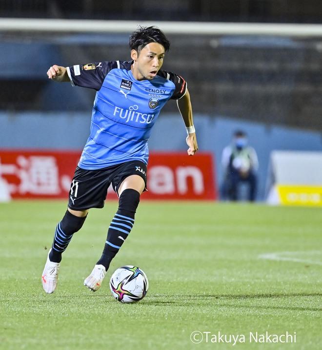 川崎、忍耐のドロー!(2)仙台戦で分かった「ACLまでに必要なもの」の画像030