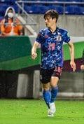 【試合アルバム】W杯アジア最終予選 日本代表ーオマーン代表 2021年9月2日(市立吹田サッカースタジアム)(2)の画像046