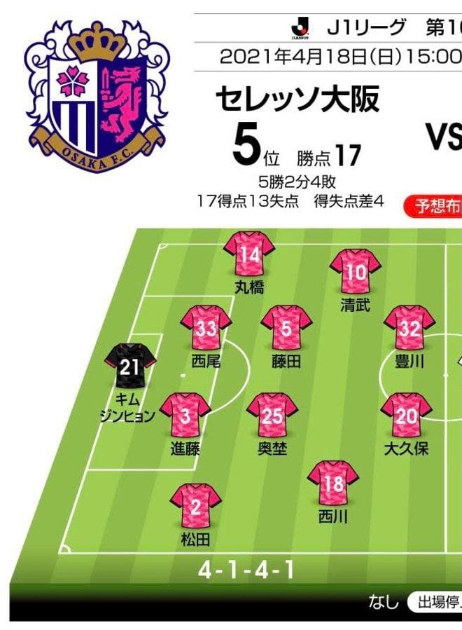 【J1プレビュー】直近3試合は明暗!「浦和は4年ぶりの4連勝」なるかの画像002