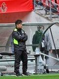川崎が最強の盾を粉砕!(2)家長昭博が大一番で見せた「異例のウォーミングアップ」の画像015