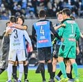 引退・中村憲剛か、驚異の新人MF三笘薫か⁉ サッカー批評的「川崎のMVP」の画像039