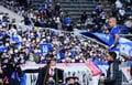 横浜Fマリノス3連勝!(2)またも怒号が飛び交った「VARノーゴール判定」の画像036