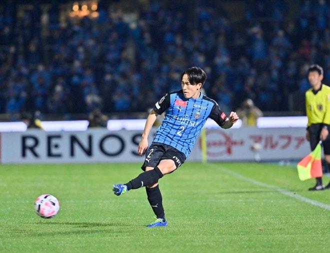引退・中村憲剛か、驚異の新人MF三笘薫か⁉ サッカー批評的「川崎のMVP」の画像013