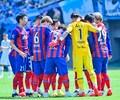 FC東京の「優勝」は目標のまま消えるのか(1)指揮官が吐露した「王者との実力差」の画像009