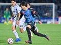 引退・中村憲剛か、驚異の新人MF三笘薫か⁉ サッカー批評的「川崎のMVP」の画像027