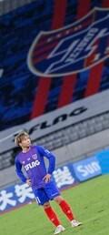 """FC東京「内容が悪いなりに獲った」3得点と""""進化の証""""の勝ち点3の画像039"""