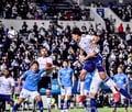 【痛み分けの横浜ダービー(1)】勝敗を左右したのは「スピードのコントロール」の画像005