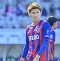 FC東京の「優勝」は目標のまま消えるのか(1)指揮官が吐露した「王者との実力差」の画像061