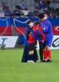 """FC東京「内容が悪いなりに獲った」3得点と""""進化の証""""の勝ち点3の画像012"""