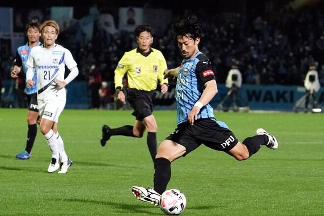 スペイン人指導者の目に映る日本サッカー(2)  本場の目利きをも魅了するJクラブとその理由の画像002