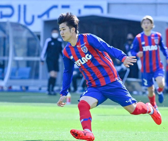 FC東京の「優勝」は目標のまま消えるのか(1)指揮官が吐露した「王者との実力差」の画像030
