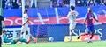 FC東京の「優勝」は目標のまま消えるのか(1)指揮官が吐露した「王者との実力差」の画像053
