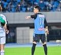 引退・中村憲剛か、驚異の新人MF三笘薫か⁉ サッカー批評的「川崎のMVP」の画像037