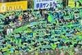 湘南、惜敗!「決定機を決めるか、決めないか」の差でホーム完売試合をフイにの画像024