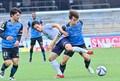 川崎、23戦無敗!(2)1得点・田中碧が吐露した「質の低さにガッカリした」の画像005