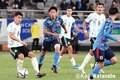 スペイン人指導者が見た日本代表「東京五輪とW杯8強」(5)フル代表への「U-24昇格組」3人と五輪「OA候補」の3人の画像008