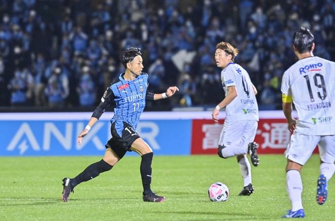 引退・中村憲剛か、驚異の新人MF三笘薫か⁉ サッカー批評的「川崎のMVP」の画像035