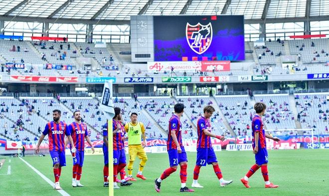 FC東京・森重「自分たちにがっかり」 鳥栖に圧倒された「最初の45分」から青赤はどう立ち上がるのかの画像022
