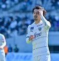 川崎、多摩川クラシコで圧倒!(3)試合の流れを変えかけた「1万7000人の観衆」の画像022