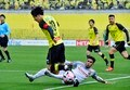 名古屋、采配対決に勝った!(1)選手に授けた「我慢」と「スペースの使い方」の画像022
