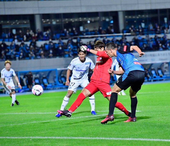 引退・中村憲剛か、驚異の新人MF三笘薫か⁉ サッカー批評的「川崎のMVP」の画像006