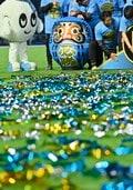 """祝砲5発! 川崎フロンターレ「等々力で爆発させた""""面白いサッカー""""の結末と出発」の画像020"""