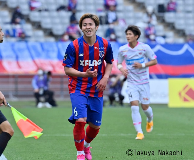 FC東京・森重「自分たちにがっかり」 鳥栖に圧倒された「最初の45分」から青赤はどう立ち上がるのかの画像004