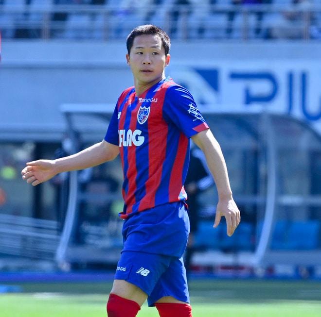 FC東京の「優勝」は目標のまま消えるのか(1)指揮官が吐露した「王者との実力差」の画像017