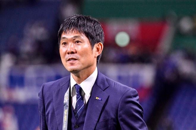 """異例! サッカー日本代表・森保一監督が「オーストラリア戦後にサポーターに叫んだ""""魂の言葉""""」の画像004"""