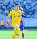 FC東京の「優勝」は目標のまま消えるのか(1)指揮官が吐露した「王者との実力差」の画像010