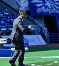 """浦和レッズ、 日産で粉砕!(1)コイントスの「ピッチ交代」で""""逆風の戦い""""の画像005"""