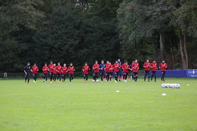 日本サッカー協会への提言「ヨーロッパに代表の拠点を!」(1)CMR戦とCIV戦の意義の画像003
