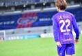 """FC東京「内容が悪いなりに獲った」3得点と""""進化の証""""の勝ち点3の画像006"""