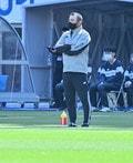 FC東京の「優勝」は目標のまま消えるのか(1)指揮官が吐露した「王者との実力差」の画像021