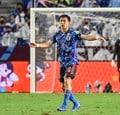 【試合アルバム】W杯アジア最終予選 日本代表ーオマーン代表 2021年9月2日(市立吹田サッカースタジアム)(2)の画像055