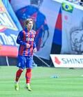 FC東京の「優勝」は目標のまま消えるのか(1)指揮官が吐露した「王者との実力差」の画像027