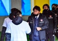 ベガルタ仙台、悔しい敗戦!(1)「10年前の再現」を狙ったメンバー構成の画像042