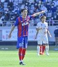 FC東京の「優勝」は目標のまま消えるのか(1)指揮官が吐露した「王者との実力差」の画像037