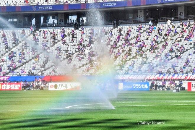 """名古屋グランパスがルヴァン決勝へ(1)「完全に失ったリズム」を取り戻した""""マッシモのボード指示""""の画像004"""