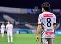 脇坂泰斗が試合後に「きゅんです。」披露! 放った相手への王子様的優しさの画像008