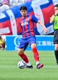 FC東京・森重「自分たちにがっかり」 鳥栖に圧倒された「最初の45分」から青赤はどう立ち上がるのかの画像058