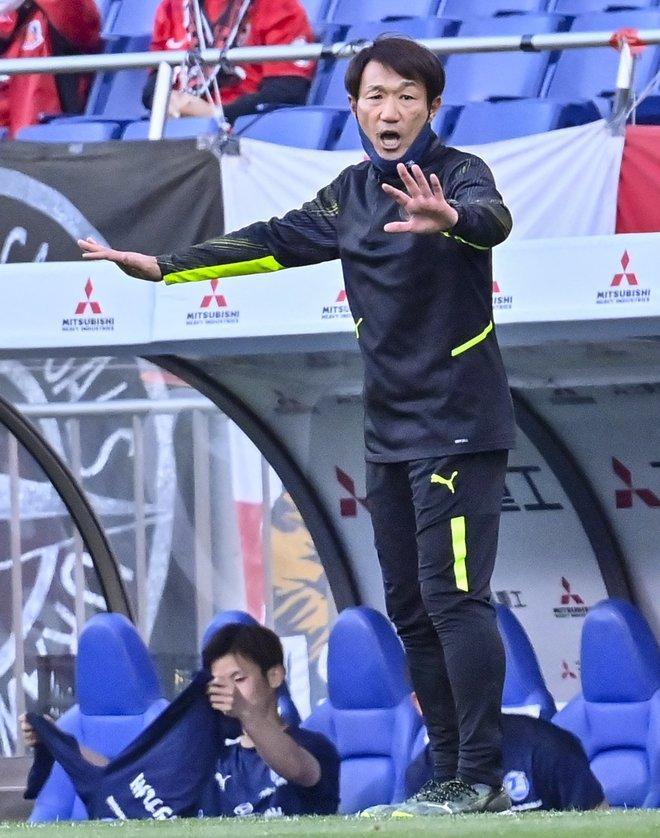 【J1分析】大分・町田也真人2G実らず! 指揮官が「もったいない」とこぼした逆転負けで7連敗の画像034