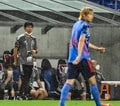 【試合アルバム】W杯アジア最終予選 日本代表ーオマーン代表 2021年9月2日(市立吹田サッカースタジアム)(1)の画像021