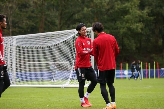 日本サッカー協会への提言「ヨーロッパに代表の拠点を!」(2)オランダかドイツに「海外版JFA夢フィールド」の画像008