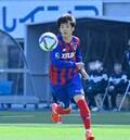 FC東京の「優勝」は目標のまま消えるのか(1)指揮官が吐露した「王者との実力差」の画像029