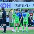 湘南、惜敗!「決定機を決めるか、決めないか」の差でホーム完売試合をフイにの画像011